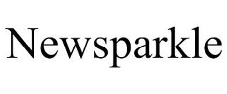 NEWSPARKLE