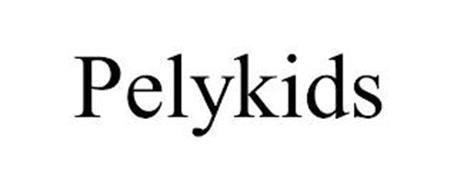 PELYKIDS