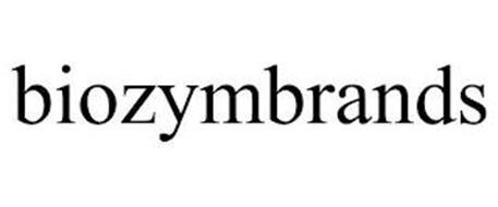 BIOZYMBRANDS