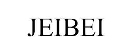 JEIBEI