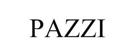 PAZZI