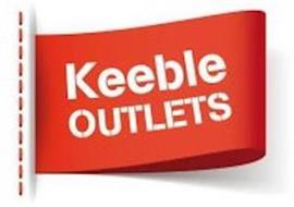 KEEBLE OUTLETS