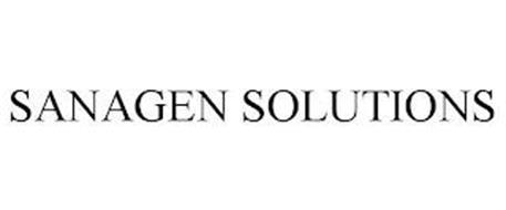SANAGEN SOLUTIONS