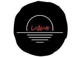 LIVALIVE