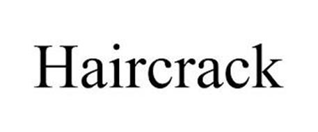 HAIRCRACK