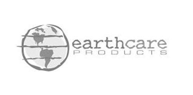 EARTHCARE PRODUCTS