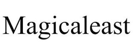 MAGICALEAST