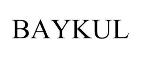 BAYKUL