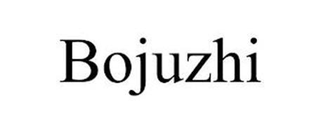 BOJUZHI
