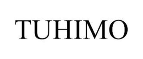 TUHIMO