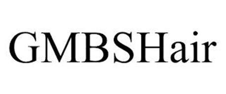 GMBSHAIR