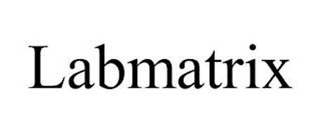 LABMATRIX