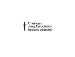 AMERICAN LUNG ASSOCIATION BIOBASED ACADEMY