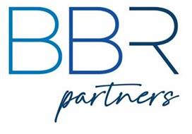 BBR PARTNERS