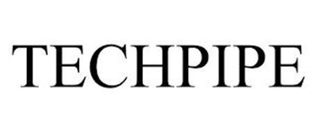 TECHPIPE