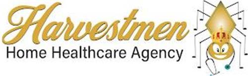 HARVESTMEN HOME HEALTHCARE AGENCY