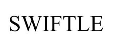 SWIFTLE