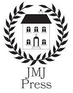 JMJ PRESS