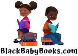 BLACKBABYBOOKS.COM