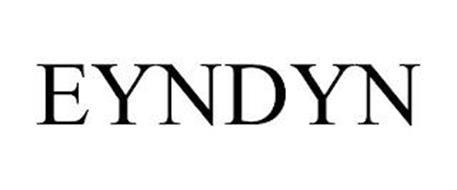 EYNDYN