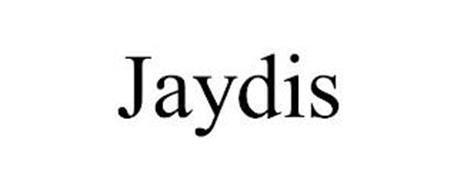 JAYDIS