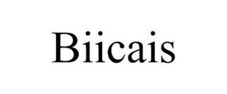 BIICAIS