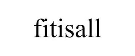 FITISALL
