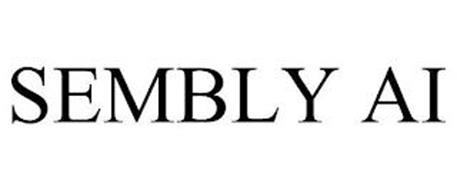 SEMBLY AI