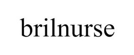 BRILNURSE