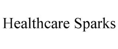 HEALTHCARE SPARKS