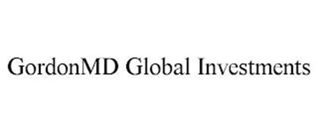 GORDONMD GLOBAL INVESTMENTS