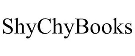 SHYCHYBOOKS