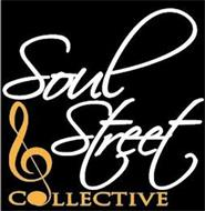 SOUL STREET COLLECTIVE