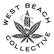 WEST BEACH COLLECTIVE