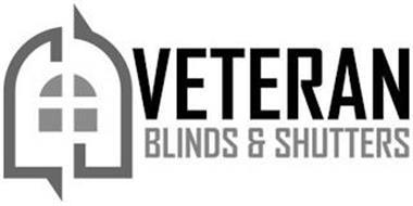 VETERAN BLINDS & SHUTTERS