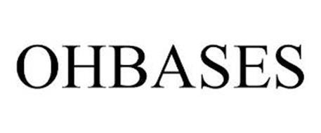 OHBASES