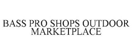 BASS PRO SHOPS OUTDOOR MARKETPLACE