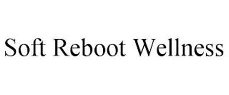 SOFT REBOOT WELLNESS