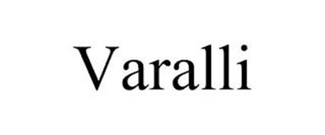 VARALLI