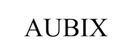 AUBIX