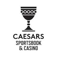 CAESARS SPORTSBOOK & CASINO