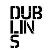 DUBLINS