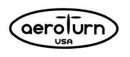 AEROTURN USA