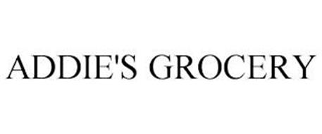 ADDIE'S GROCERY