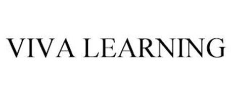 VIVA LEARNING