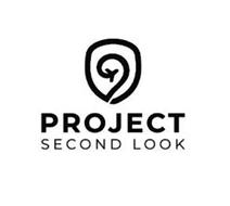 PROJECT SECOND LOOK