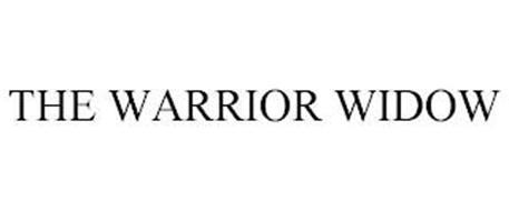 THE WARRIOR WIDOW