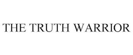 THE TRUTH WARRIOR