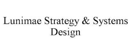 LUNIMAE STRATEGY & SYSTEMS DESIGN