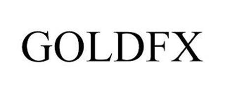 GOLDFX